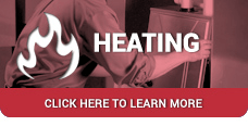 click here to learn more about heating